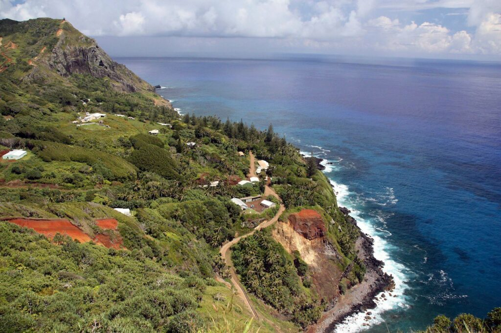 This image has an empty alt attribute; its file name is View-of-Pitcairn-1-1024x682.jpg
